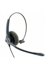 PRO XL mono NC Wideband