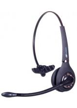 Ecosonic HS1010 Mono