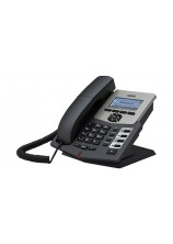 Fanvil C58 IP Phone