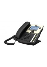 Fanvil C60 IP Phone